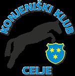 Konjeniški klub Celje