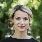 Lilijana Peklar